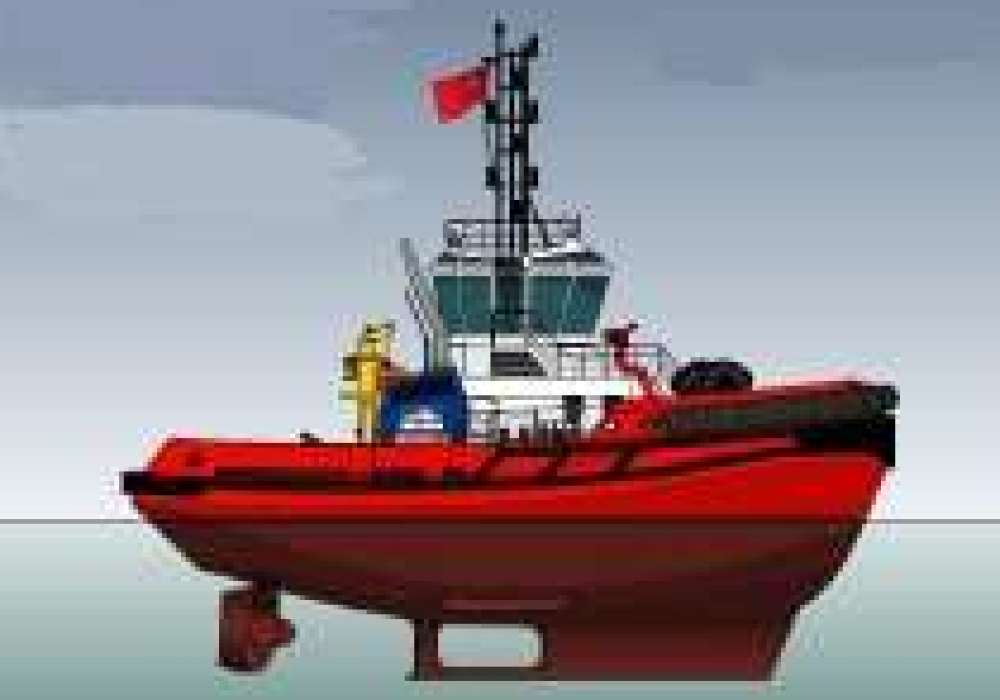 13358 Vessels For Sale