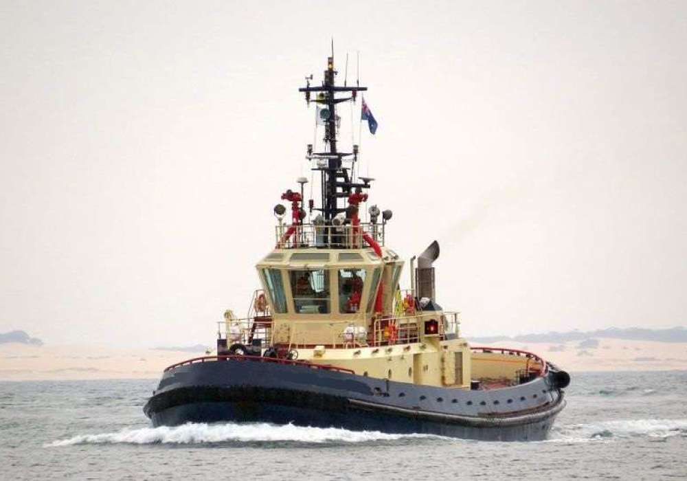 13449 Vessels For Sale