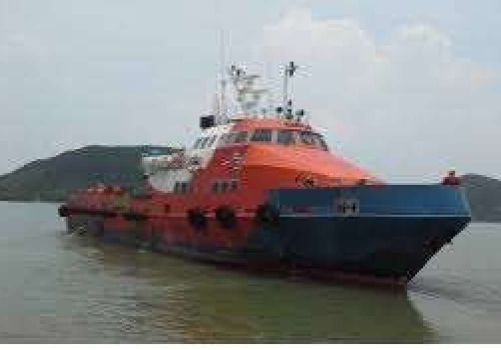 9427 Vessels For Sale